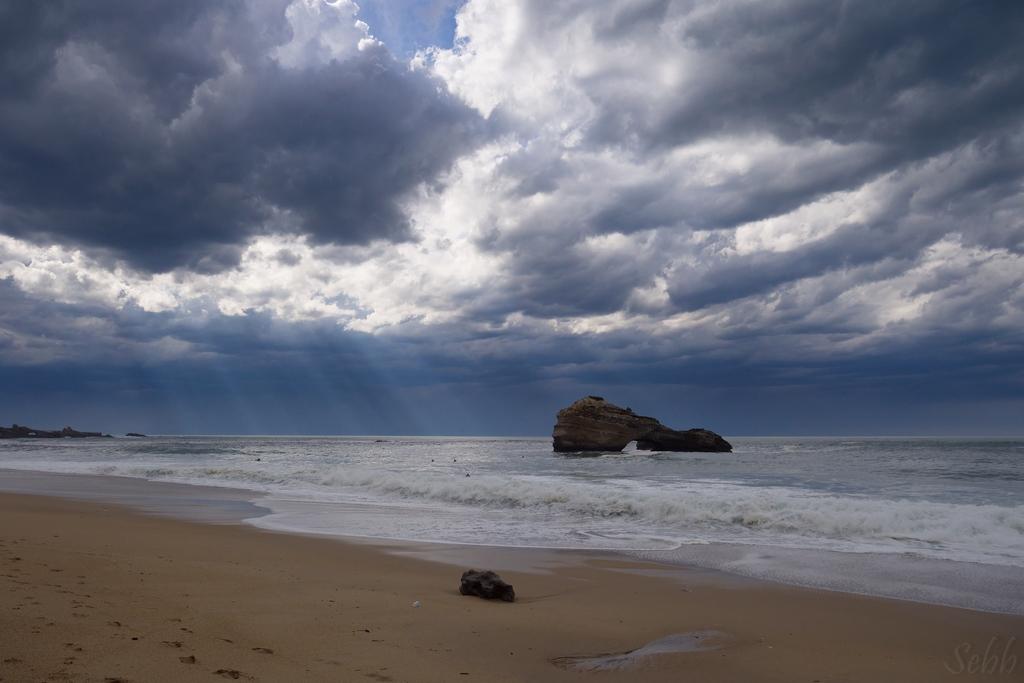 Gros temps sur Biarritz [+MAJ] P4030487_RACDUGd