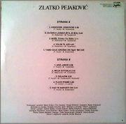 Zlatko Pejakovic - Diskografija  - Page 2 R_2247565_1272318499