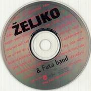 Zeljko Sasic - Diskografija Omot_3