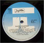 Zlatko Pejakovic - Diskografija  R_2368628_1279976376