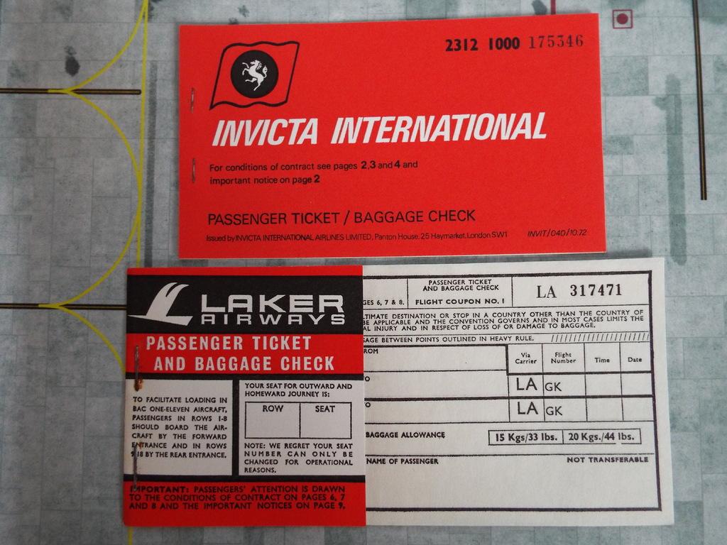 Bilete de avion DSCF3725