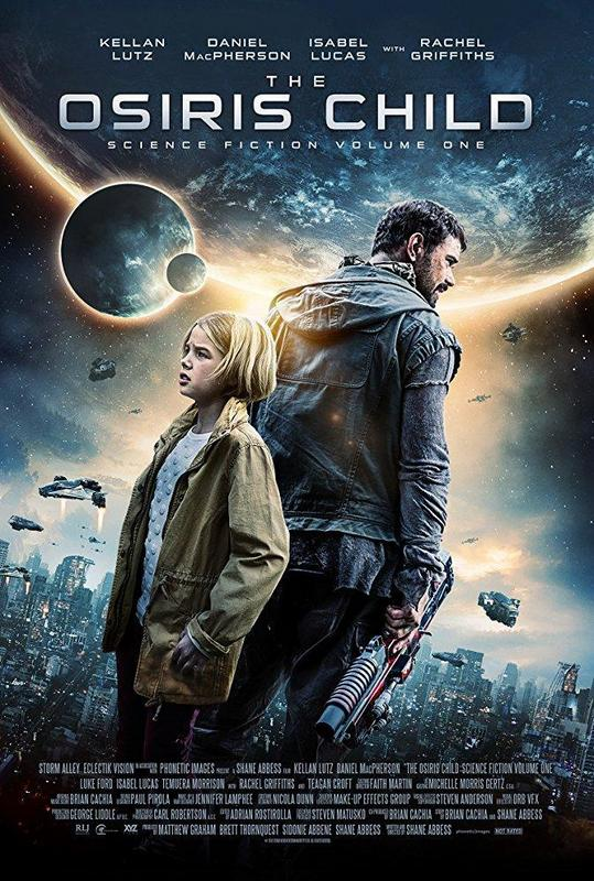 Rescate en Osiris (2016) [Ver + Descargar] [HD 1080p] [Castellano] [C.Ficción] Science_fiction_volume_one_the_osiris_child-756051037-large