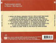 Meho Puzic - Diskografija - Page 2 Scan0002