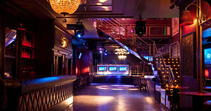 Rock Night Club Rsz_lereve10_28062013160003