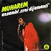Muharem Serbezovski - Diskografija R-32669987450