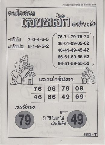 16 / 08 / 2558 MAGAZINE PAPER  - Page 2 Konrakhuay_7