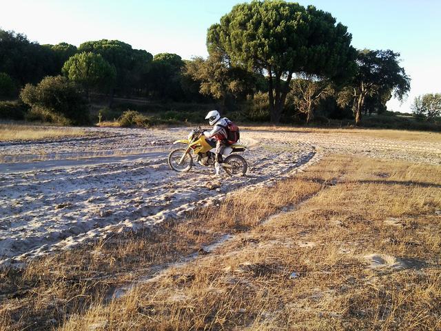 Portugal trail 2017 Foto2859