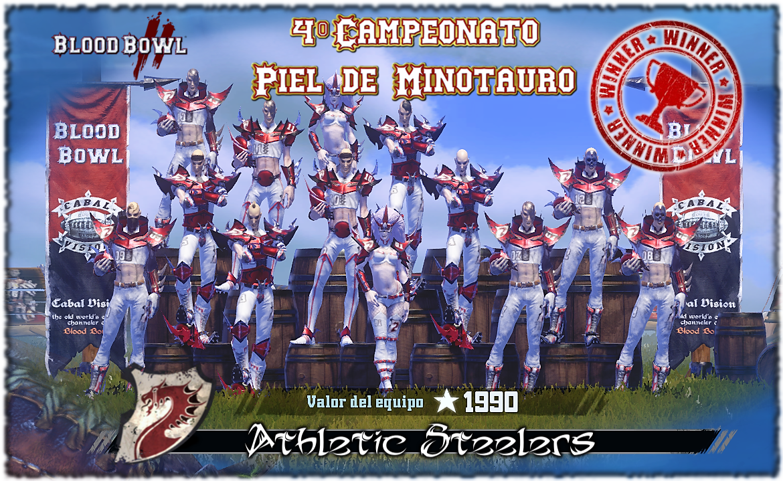 PLAYOFFS - Final - Hasta el 30 de junio Campe_n_-_4_Campeonato_Pd_M_Foro