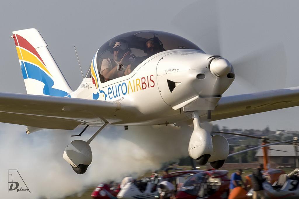 Suceava - Aerodromul Frătăuţi IMG_5367_resize