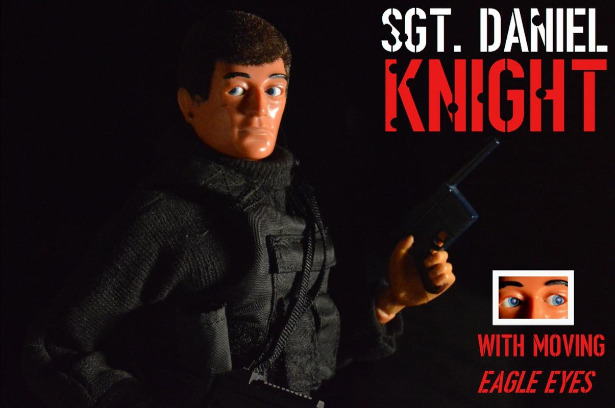 Top Secret - Operation Dropkick - Did/Does your Action Man have a name? - Page 7 2_Knight
