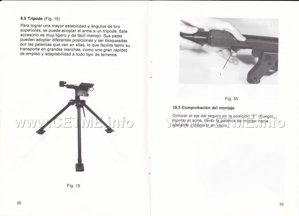 MT-1005-016-10 - AMELI Mod.11 Revisión 01/92 AMELI_Mod11_Rev1_92_022