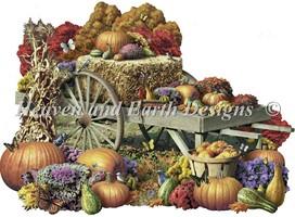 Alan Giana Fall_Harvest_Copiar