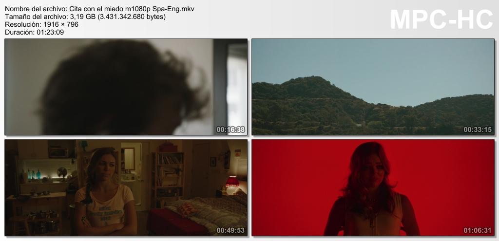 Cita con el miedo (2017) [Ver Online] [Descargar] [HD 1080p] [Castellano - Inglés] [Thriller] Cita_con_el_miedo_m1080p_Spa-_Eng.mkv_thumbs