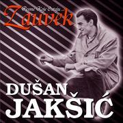 Pesme Koje Ostaju ... Zauvek  - Kolekcija Dusan_Jaksic_-_Zauvek_Front