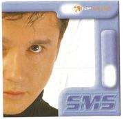 Samir Mujagic SMS - Diskografija Picture