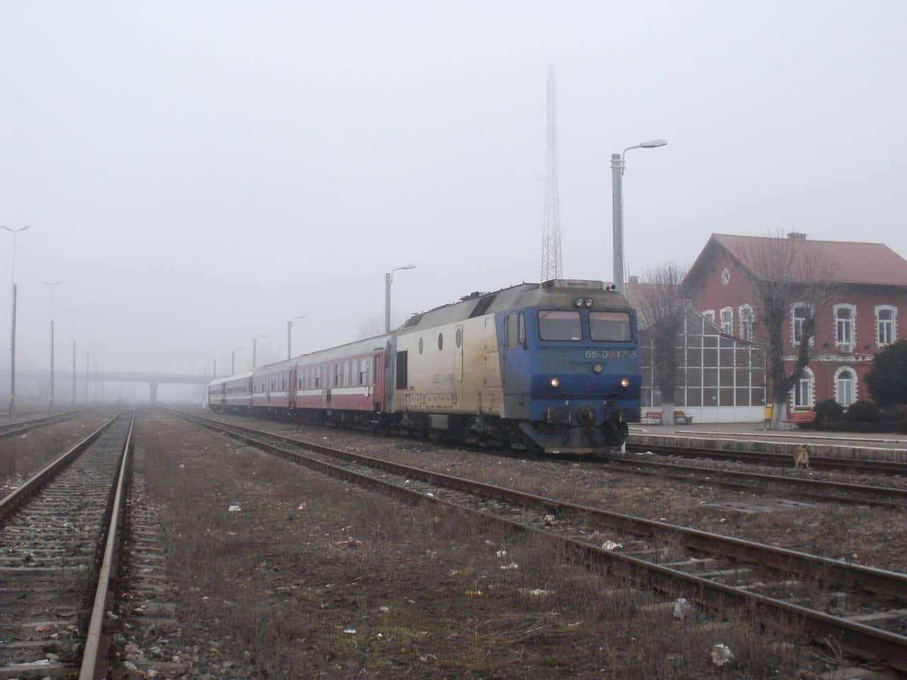 Targovişte (904) P1162563