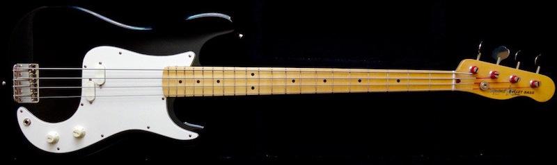 Squier by Fender - Quais baixos evitar? - Página 2 DSC06610_1