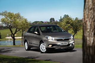 Fiat in Brasile - Pagina 2 Novo_grand_siena