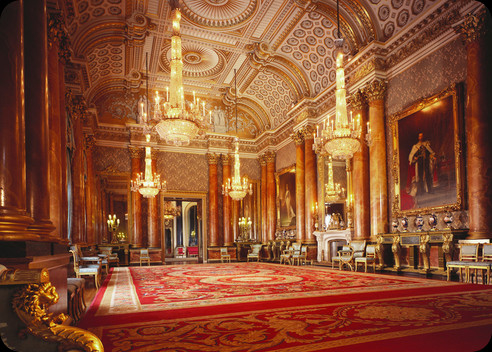 Elysium Buckingham Palace Rsz_03_reception_room