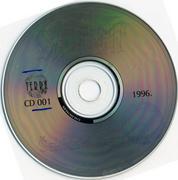Safet Isovic - Kolekcija 1996_d