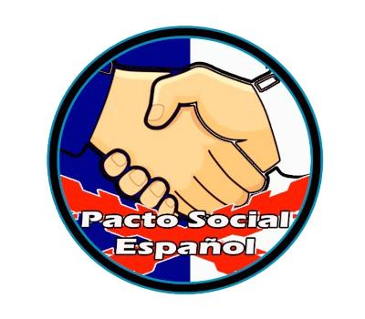 Foro Pacto Social Español
