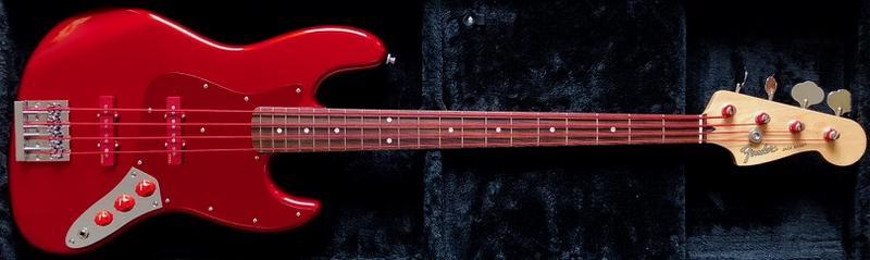 Fender Japan Standard ??? não acho serial  IMG_0149