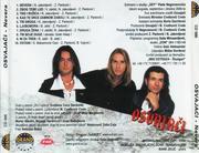 Osvajaci - Diskografija Omot_4