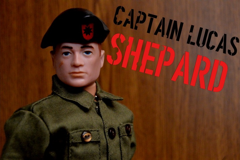 Top Secret - Operation Dropkick - Did/Does your Action Man have a name? - Page 6 Lucas_Shepard