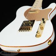 SCANDAL's Signature Fender Models - Page 2 554897_sub_4_l_201712161442