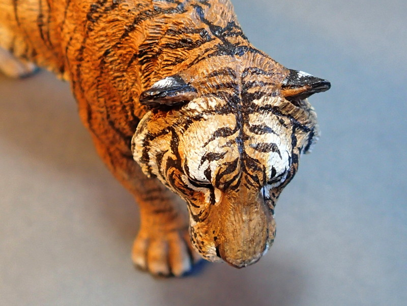 Repainting a TIGER in ``Kosta`s style`` :D - Page 4 Tigro_Face8_zpsq5urz2ze
