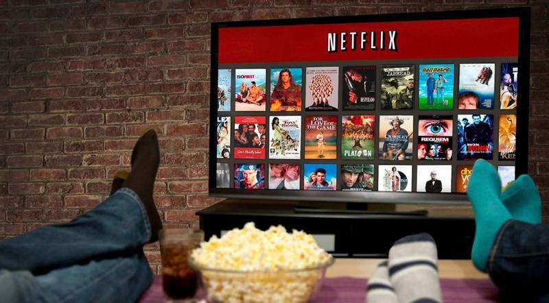 1 Cuenta Netflix Premium gratis 24-05-2018 V_Q8_Ssgk_CARXfw6sei_CGo43