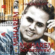 Muharem Serbezovski - Diskografija - Page 2 Image