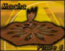 Macha
