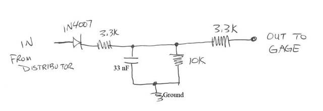 Compteur - Tachymètre sans fil - Page 2 Filter_tacho_2