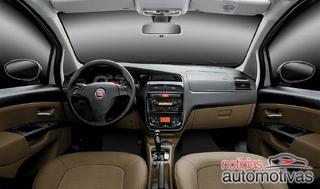 Fiat in Brasile - Pagina 2 Fiat_linea_2013_interno