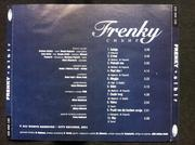 Frenky - kolekcija Frenky-_SIBIR_slika_O_49858361