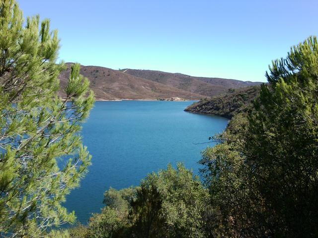 Portugal trail 2017 Foto2890