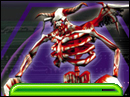 Skull Devilgon