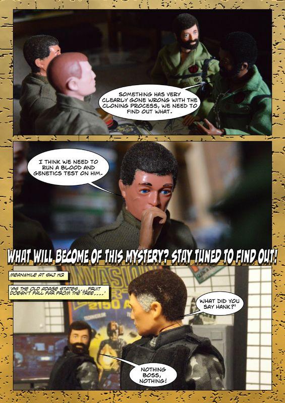 The (Mis)Adventures of Cliff 2.0 Volume 1! CMRCTA_00_5