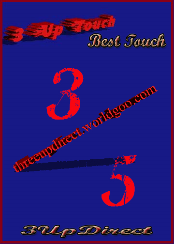 Single  1/4/2016 - Page 9 Best_touch