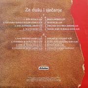 Safet Isovic - Kolekcija Omot-_ZS