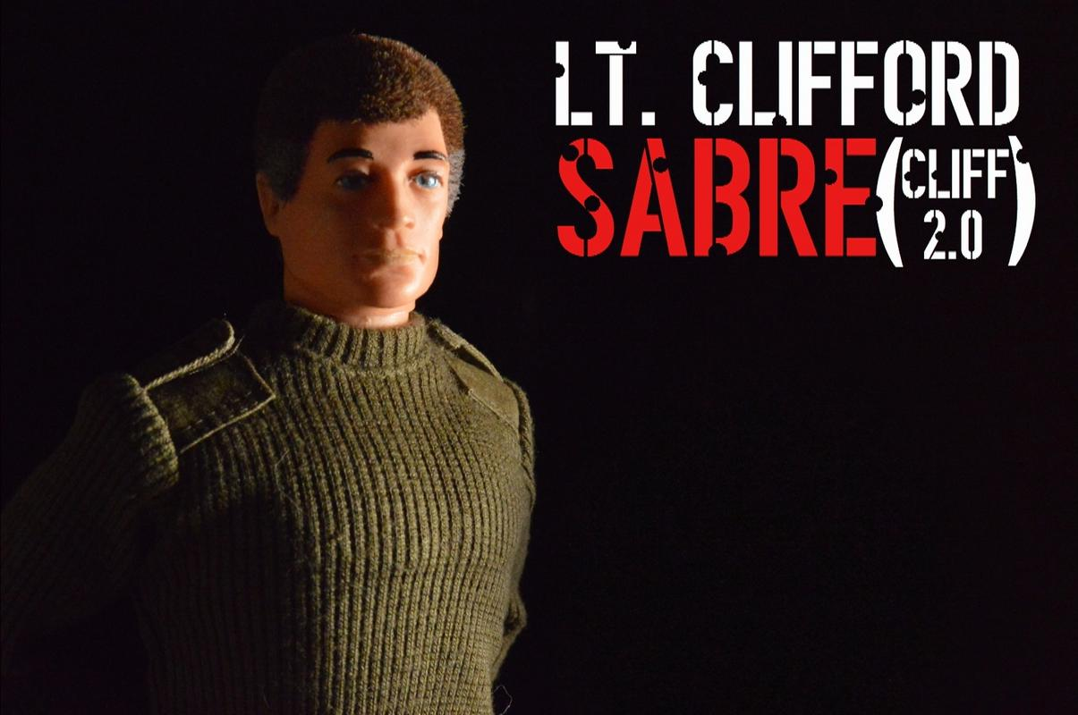 Top Secret - Operation Dropkick - Did/Does your Action Man have a name? - Page 7 2_Sabre