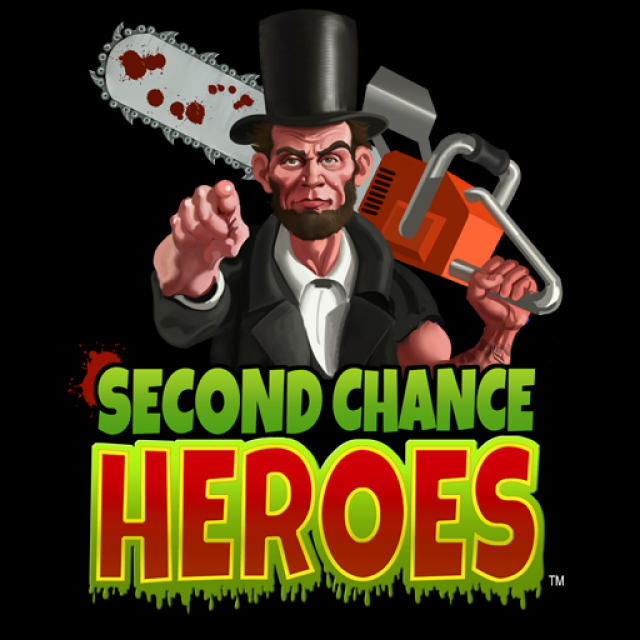Second Chance Heroes[RPG/Full 1 link ISO/1Gb] 2487741_steamworkshop_collection_146770056_colle