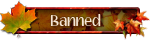 Fall is in the air ranks 24_finta_banned