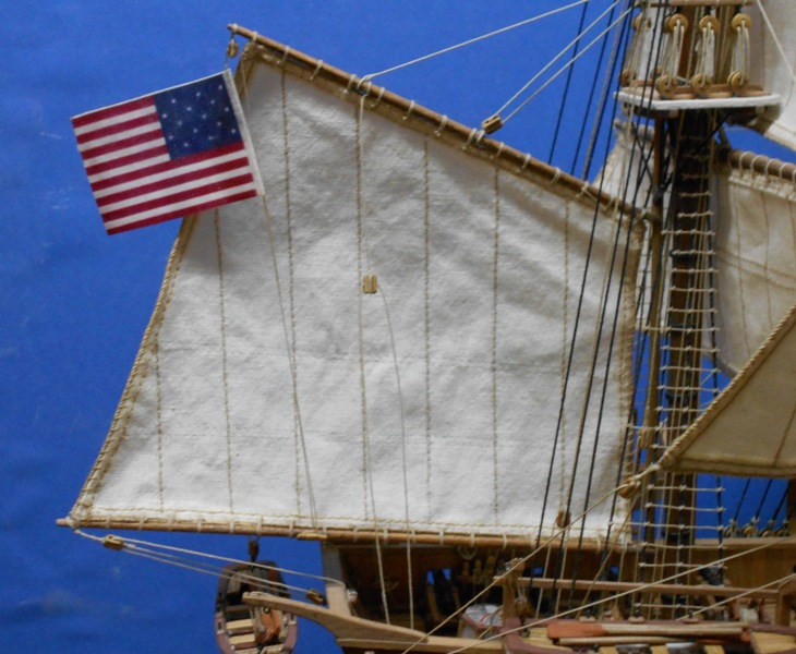USS CONSTITUTION - Page 2 DSCN0192