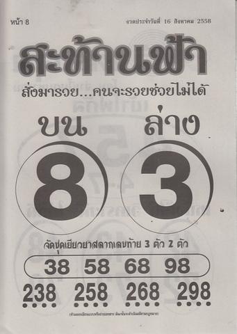 16 / 08 / 2558 MAGAZINE PAPER  - Page 2 Langsab_8