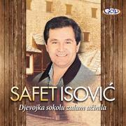 Safet Isovic - Kolekcija - Page 2 Omot_1