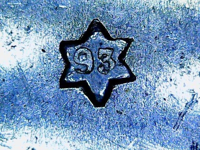 5 pesetas 1893. Alfonso XIII. PG L Sat_Jun_16_10-45-05