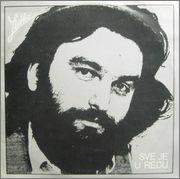 Zlatko Pejakovic - Diskografija  R_2369712_1280050365