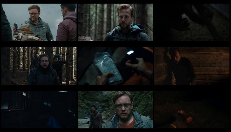 The Ritual (El Ritual) 2017 [ver + Descargar] [HD 1080p] [Castellano] [Terror] 484_FOF05_JEQ89_QQL2_UV0_L